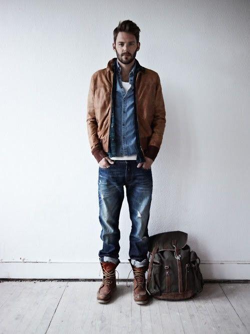 great !: Men S Style, Men S Fashion, Men Style, Mens Fashion, Mensfashion, Men'S Fashion, Boots
