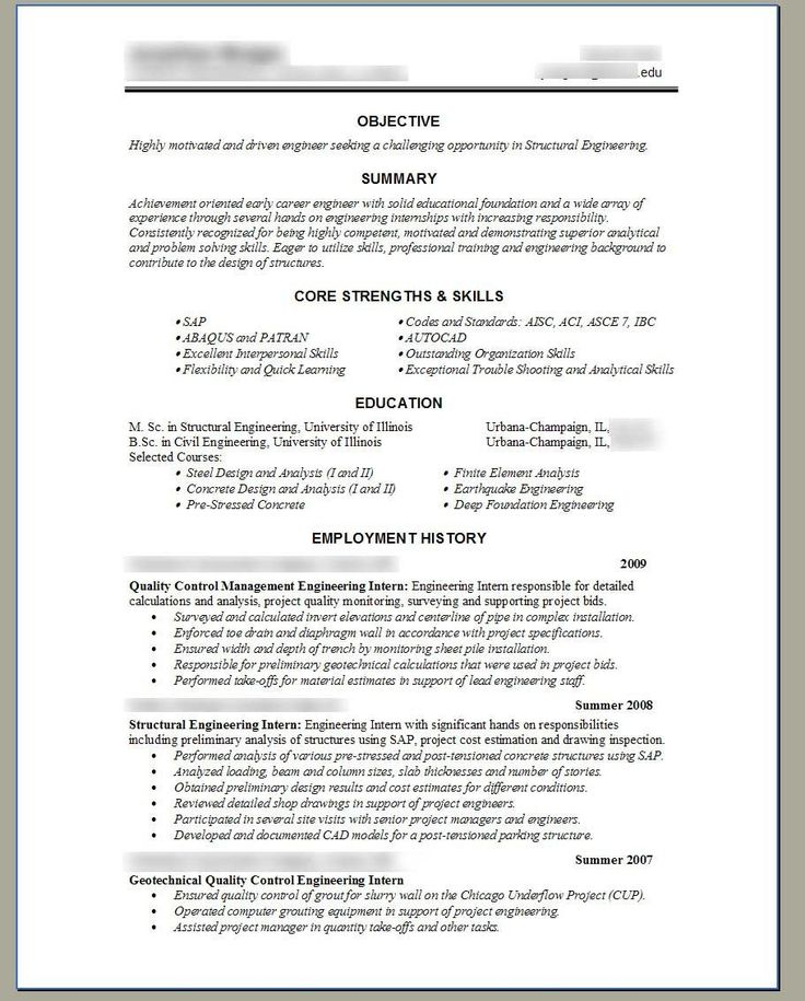 free download resume builder online helper sample formats page annaunivedu