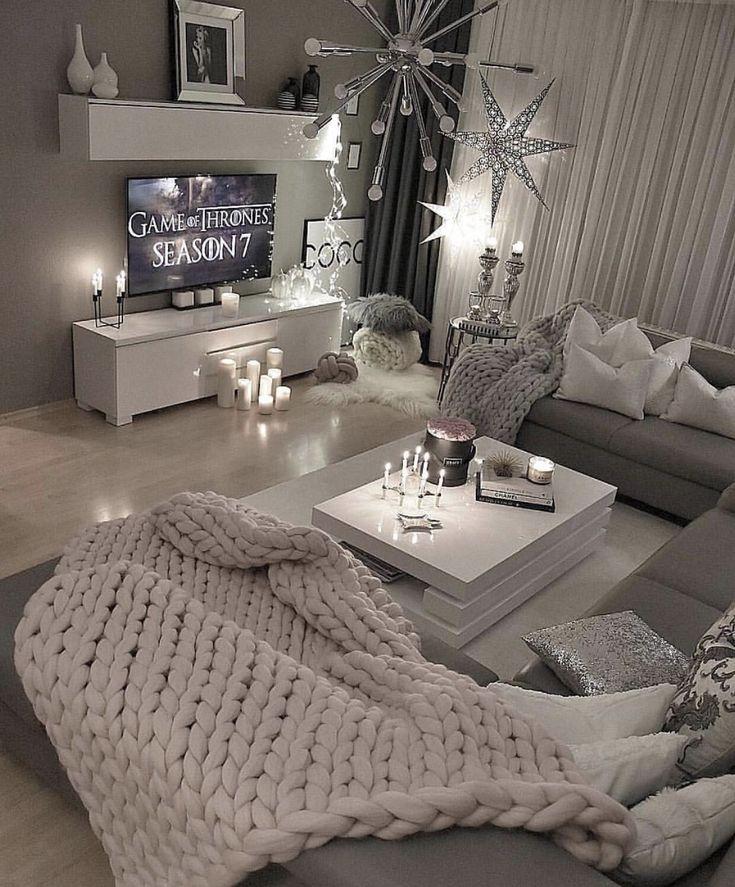 Le style de canapé (  !_____!