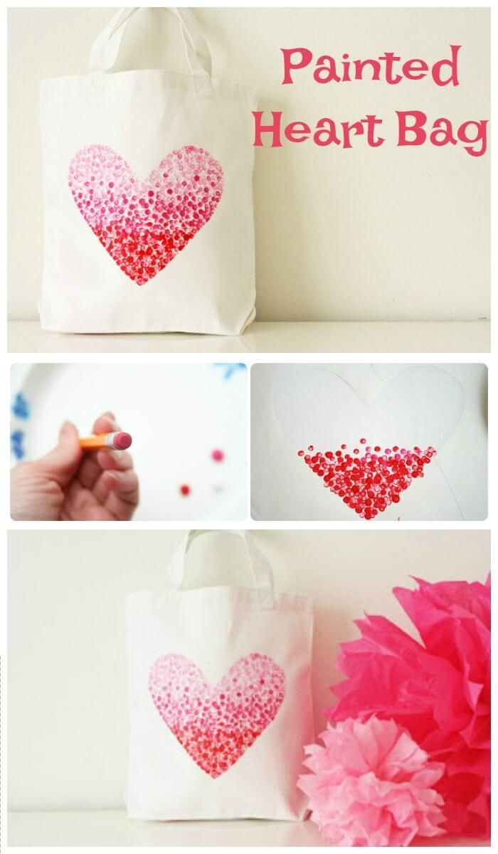 240 Easy Craft Ideas To Make And Sell Diy Craft Crafts Easy