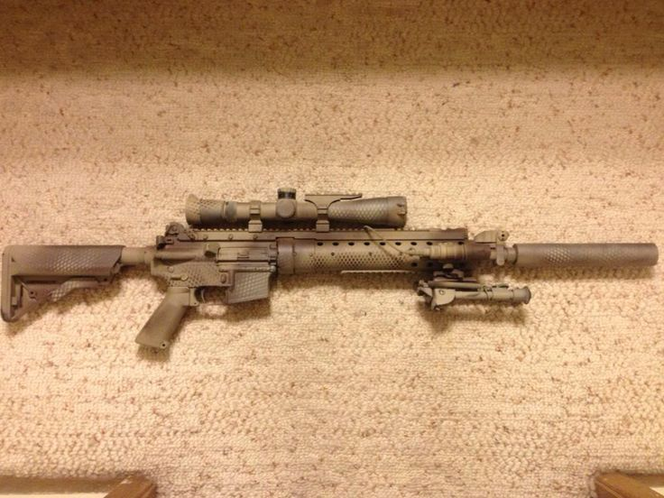 1000  images about Mk12 on Pinterest | Purpose, Lone survivor and ...