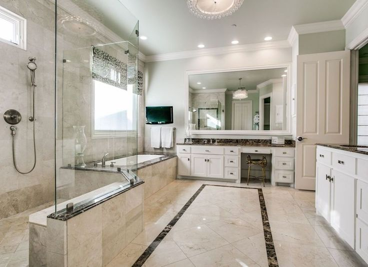 709 Best Images About Bathrooms Bob Vila 39 S Picks On Pinterest
