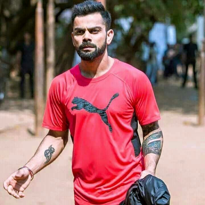 Best 25 Virat Kohli Ideas On Pinterest Cricket India