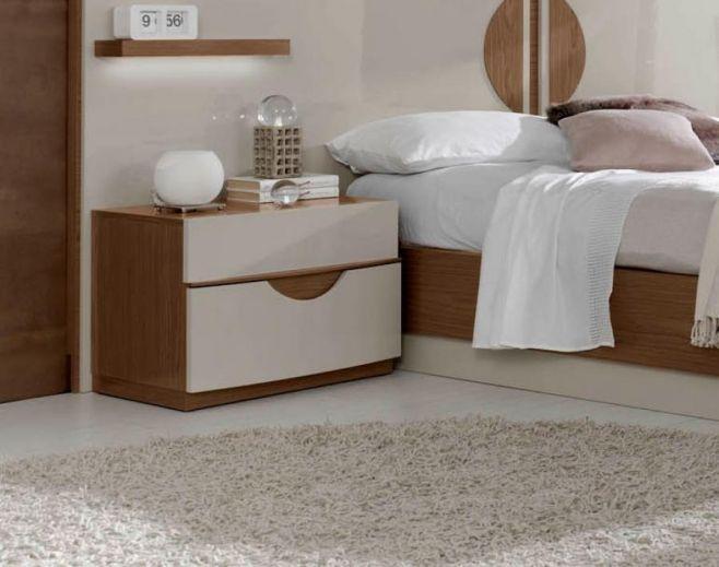 Mejores 45 imágenes de Fenicia Bedroom Furniture en Pinterest ...