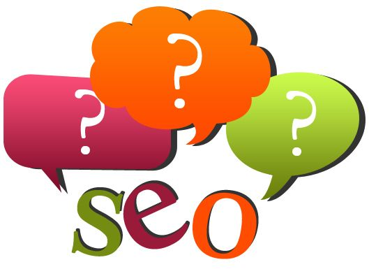 Search Engine Optimization Dallas – Contact at (972) 375-9654 Or  Visit –  http://centextech.com