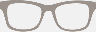 Probador de gafas online de Multiópticas. Elige gafa y prueba.
