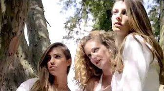 Acca Kappa Hungary - YouTube