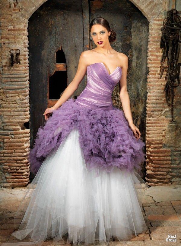 Mejores 30 imágenes de bodas en Pinterest | Arreglos florales, Bodas ...