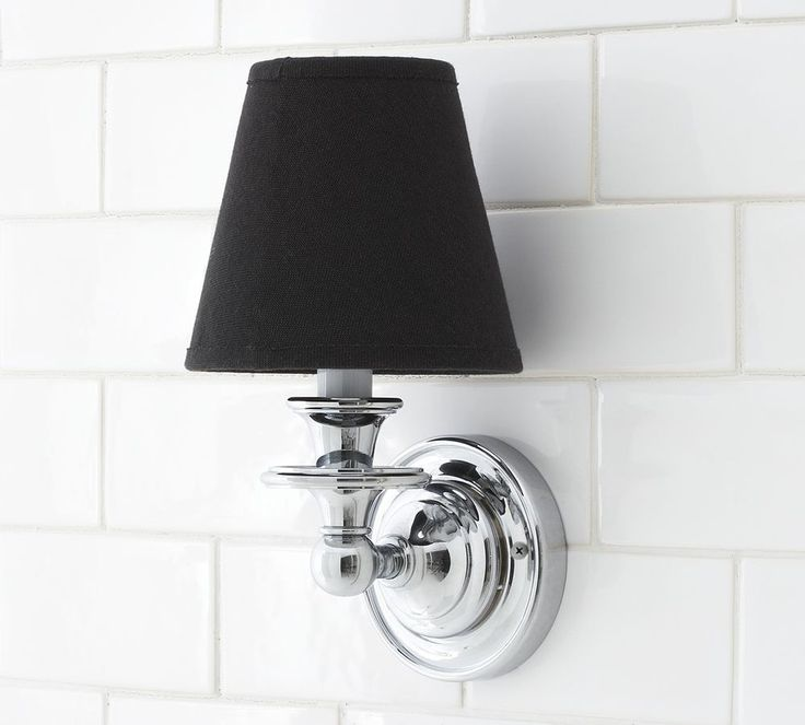 Bathroom Sconces Australia 21 best i love lights images on pinterest | lighting ideas, wall