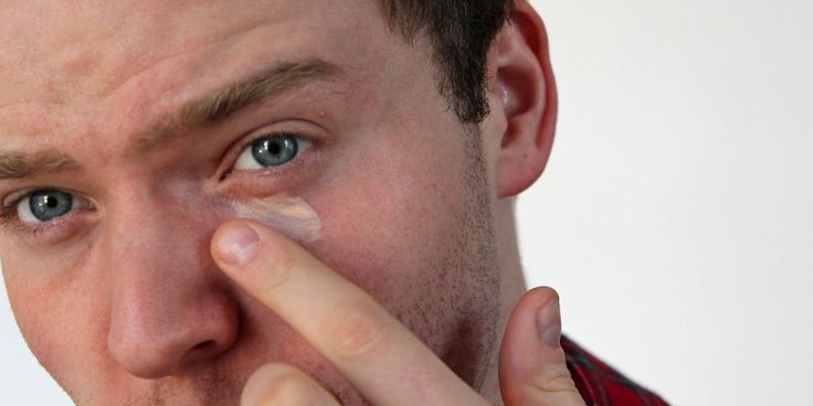 What do you think when you apply makeup for men? http://www.huffingtonpost.co.uk/george-bowden/mens-makeup_b_8654500.html