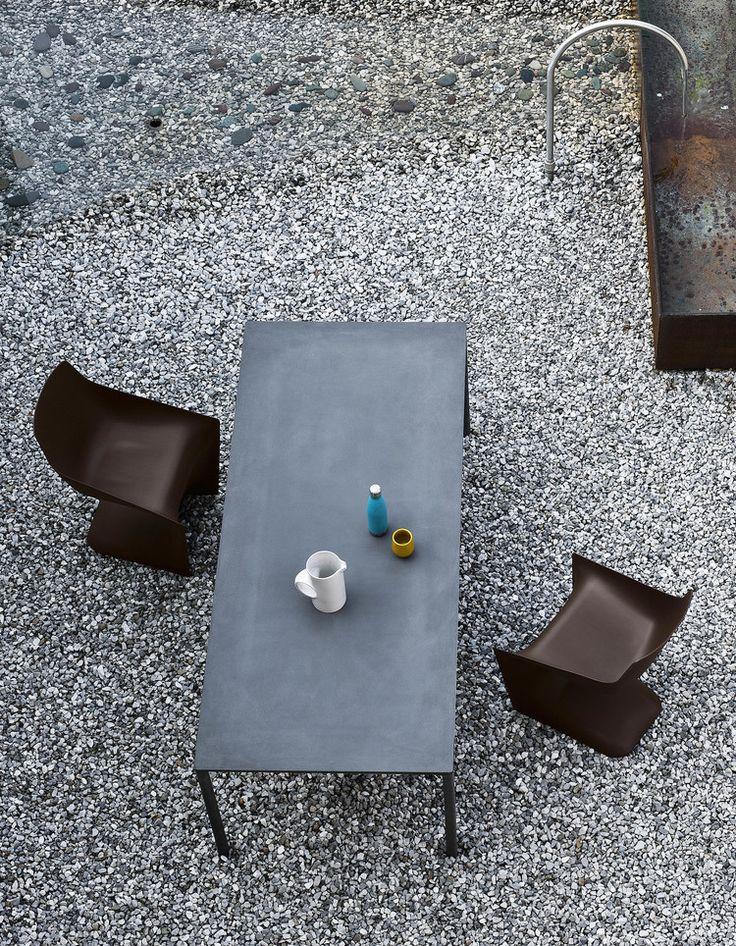 7 best Illuminazione Bagno images on Pinterest Concrete design - günstige kleine küchen