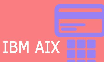 Mindmajix is the pioneers in the IBM AIX Training which emphasize on hands on experience with examples from real-time scenarios by experts.    For Free Demo Please Contact: email: info@mindmajix.com website: http://mindmajix.com/ Phone: +91 9246333245, +1 2013780518