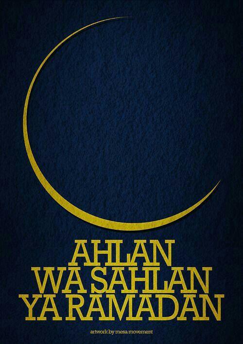 Arti Ramadhan Mubarak : ramadhan, mubarak, Inayani, Motivasi,, Kata-kata, Indah,, Islamic, Quotes