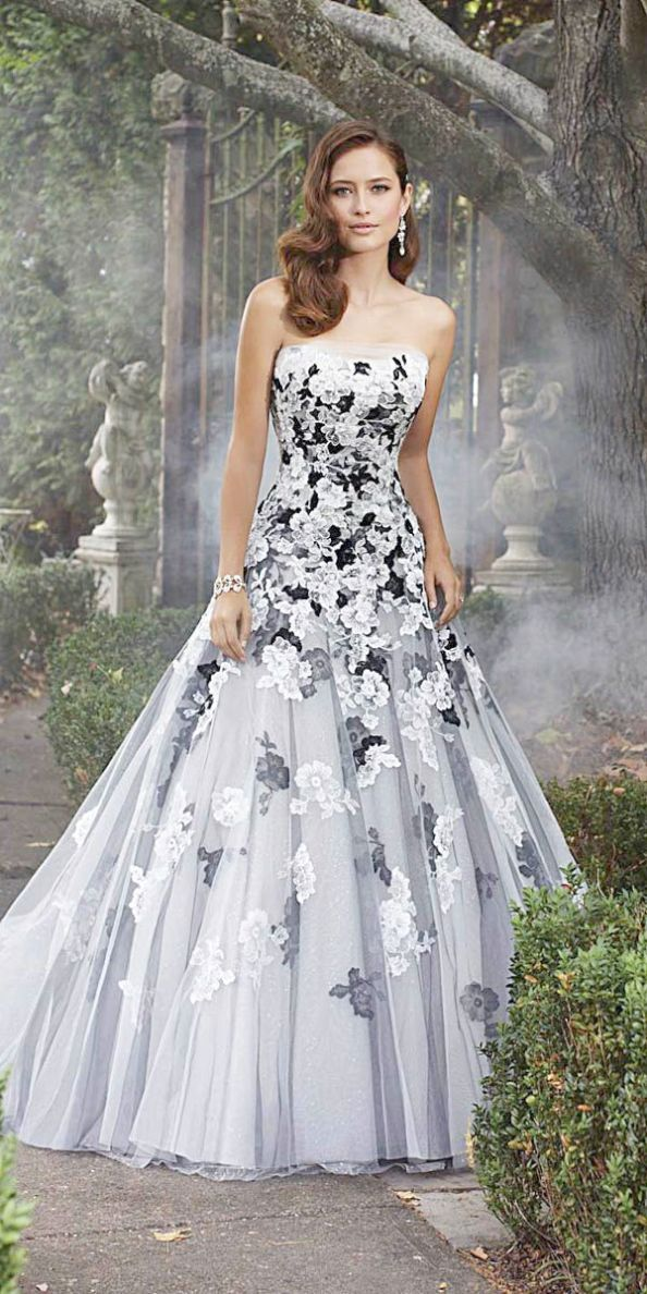 Strapless Lace Princess Wedding Dress Lace Wedding Dresses Hire
