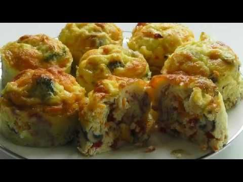 10 best breakfast recipes images on pinterest recipes for breakfast recipes of indian foods recipes chief zakir health and easy forumfinder Gallery