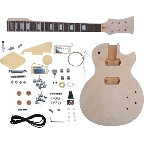 30 best images about build your own guitar on pinterest marshalls search books and music music. Black Bedroom Furniture Sets. Home Design Ideas
