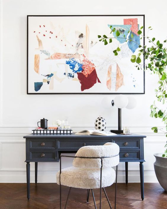 Our Top 10 Instagram Accounts to Follow for Home Decor Inspiration - Wit & Delight