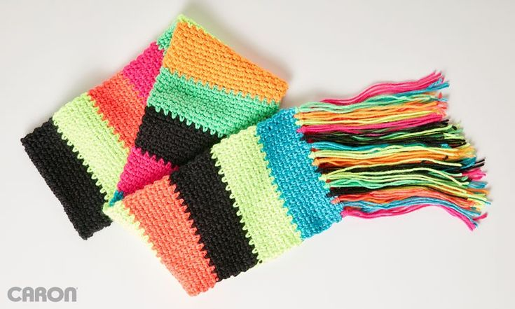 253 besten Yarn Crafting - Crochet Patterns Bilder auf Pinterest ...