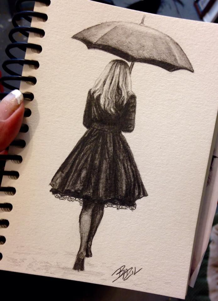 Best 25 pencil drawings ideas on pinterest for Pencil sketch ideas