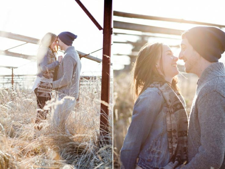 loveshoot Luc & Loes