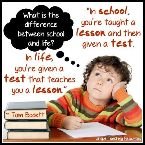 the difference between schooling and education We get many differences between education and schoolingmost important one is, education is a system for a student,on the other hand school is place there a student can learn about the education system.