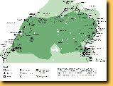Day 13 - Cape Breton Highlands National Park, Cabot Trail