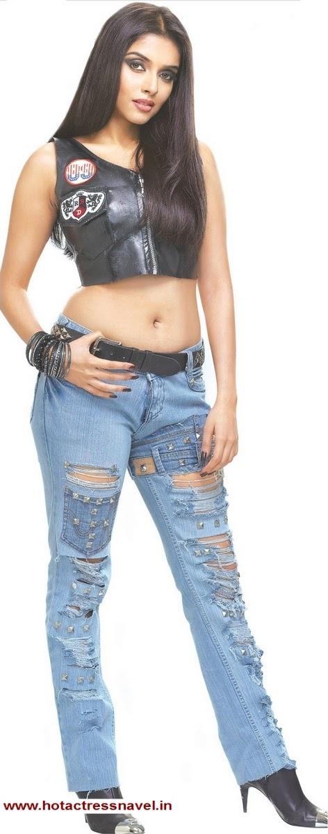 navel navel saree beautiful bollywood hot navel indian actresses