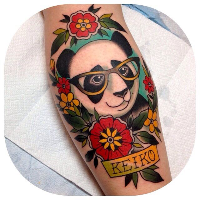 42 Best Images About Tattoos On Pinterest: 42 Best Vinyl Ink Images On Pinterest