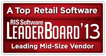 For the 10th consecutive year, retailers have voted #Celerant Technology Corp. in top categories of the RIS News #Software LeaderBoard Pool! Read more below:  http://www.celerant.com/index.cfm/press-room/press-releases/celerant-technology-takes-top-spots-in-ris-leaderboard-for-10th-year-in-a-row/  #business #retail #omnichannel #technology