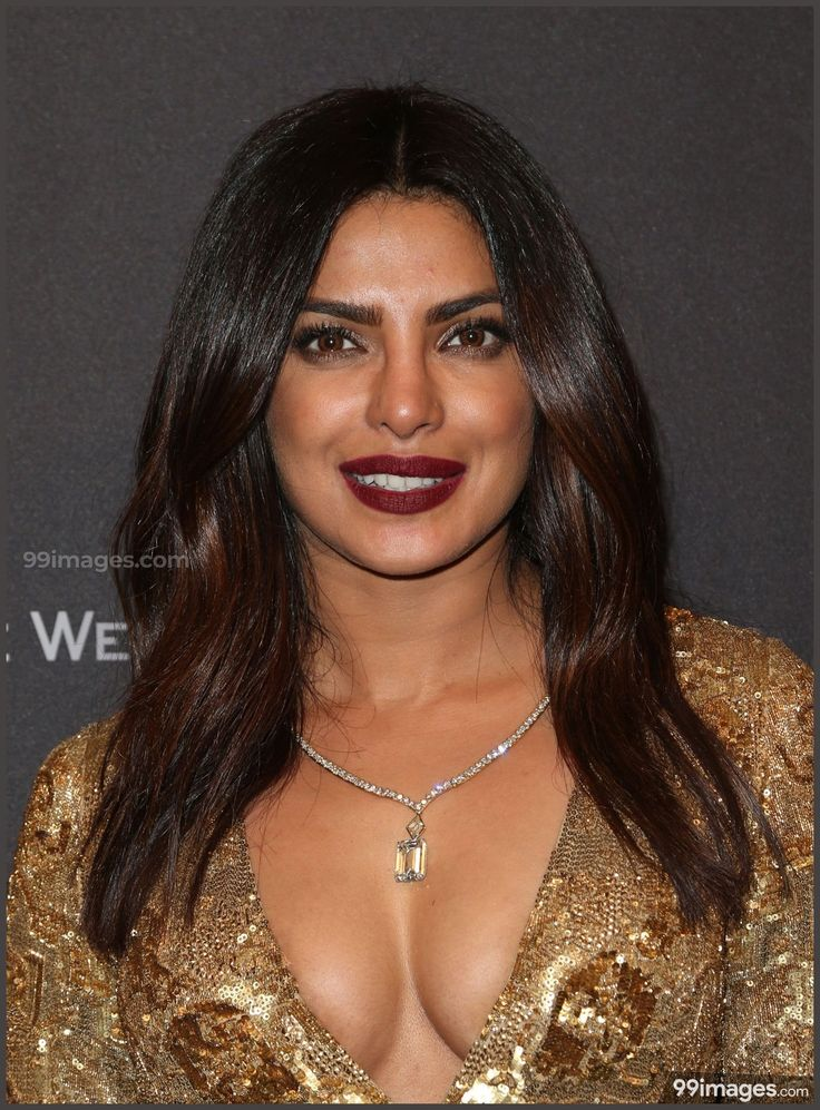 sexy priyanka chopra vegina photos