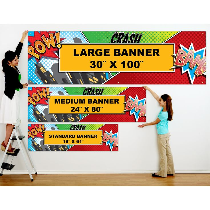 1000+ Ideas About Vinyl Banners On Pinterest