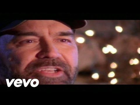 NewSong - The Christmas Shoes - YouTube