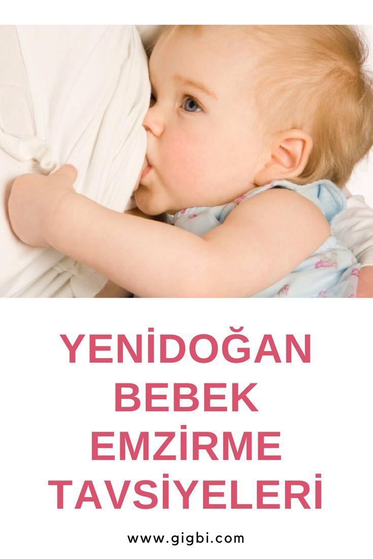 Bebeğinizi kucağınıza aldığınız ilk andan itibaren 6 ay boyunca onu anne sütüyle beslemeniz gerekli. Yeni doğan bebek emzirme, onların sağlıklı bir şekilde büyümeleri ve gelişmeleri açısından en özenli olmanız gereken konu. Anneler vücutlarını emzirmeye en iyi şekilde nasıl hazırlayabilir, bebeklerine yeterli süt sağlamaları için dikkat etmeleri gereken önemli noktalar nelerdir?