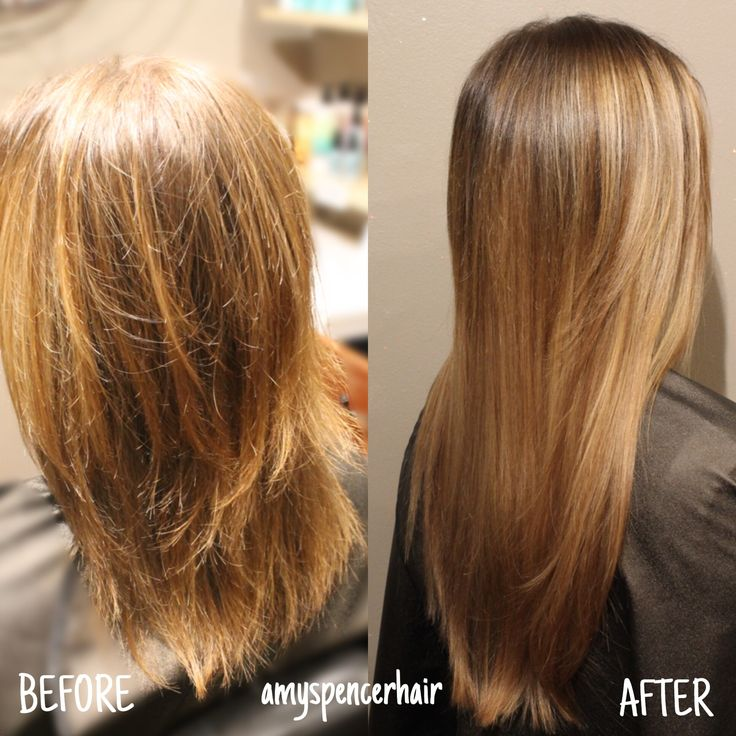 31 Best Amy Spencer Hair Studio Salons Images On Pinterest Amy