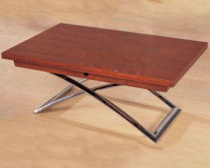 7 best space saving tables images on pinterest space saving table coffee tables and dining. Black Bedroom Furniture Sets. Home Design Ideas