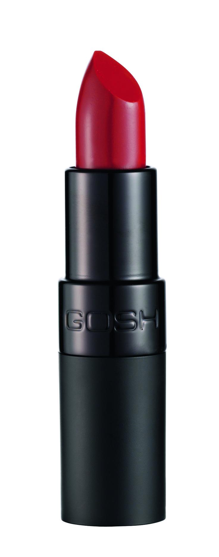 Gosh Velvet Touch Lipstick 60 Lambada