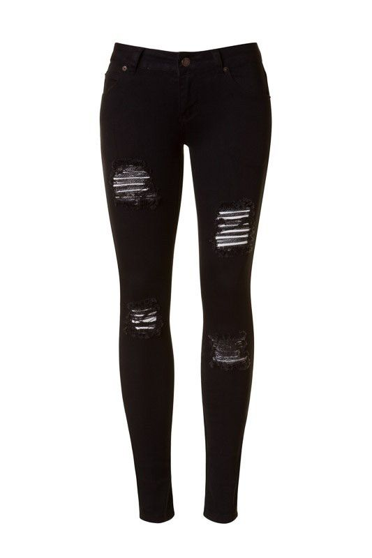 1000  ideas about Skinny Pants on Pinterest | Palazzo pants ...