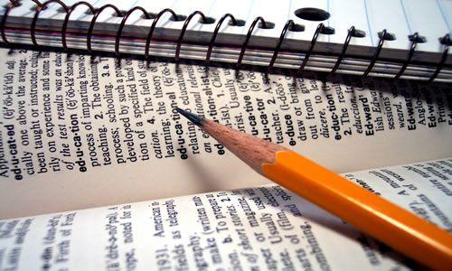 Dicas para escrever tags de títulos nos artigos do blog que você administra