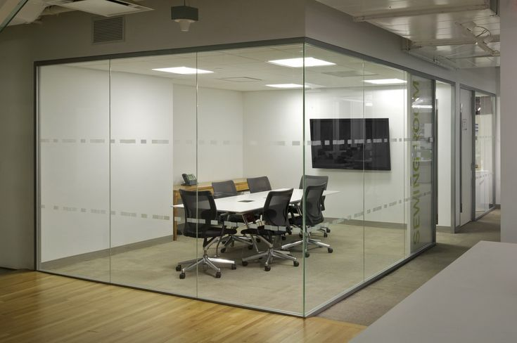 Glass Office Wall Google Search Office Pinterest Glass