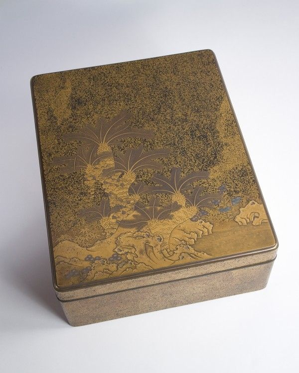 Isabella Stewart Gardner Museum, Boston : Browse collections of European, American and Asian art (fine and decorative arts)