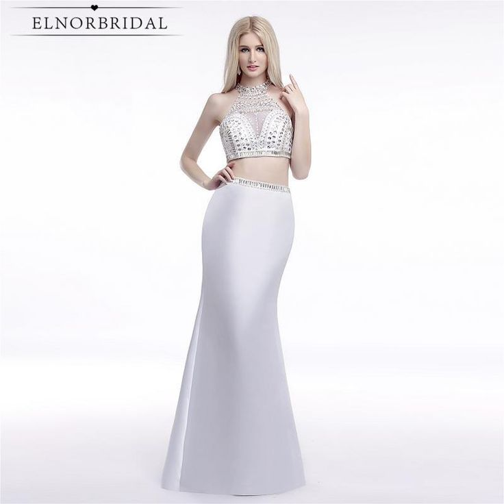 404 best Products images on Pinterest | Abschlussballkleid lang ...