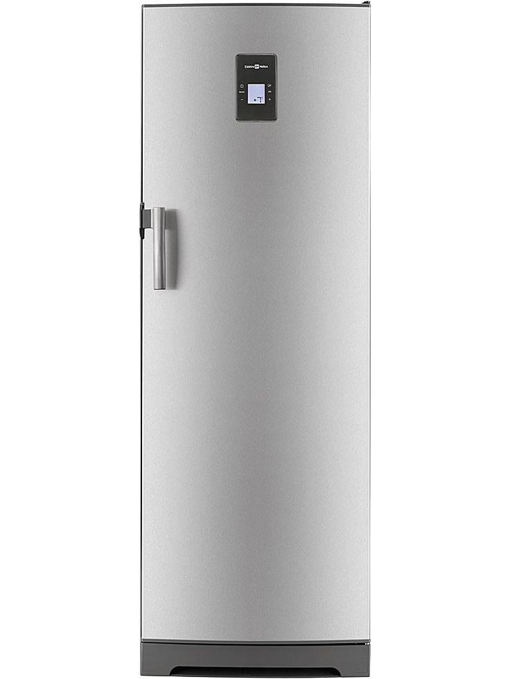 Elektro Helios KS3795X - Energisnålt kylskåp från Elektro Helios.