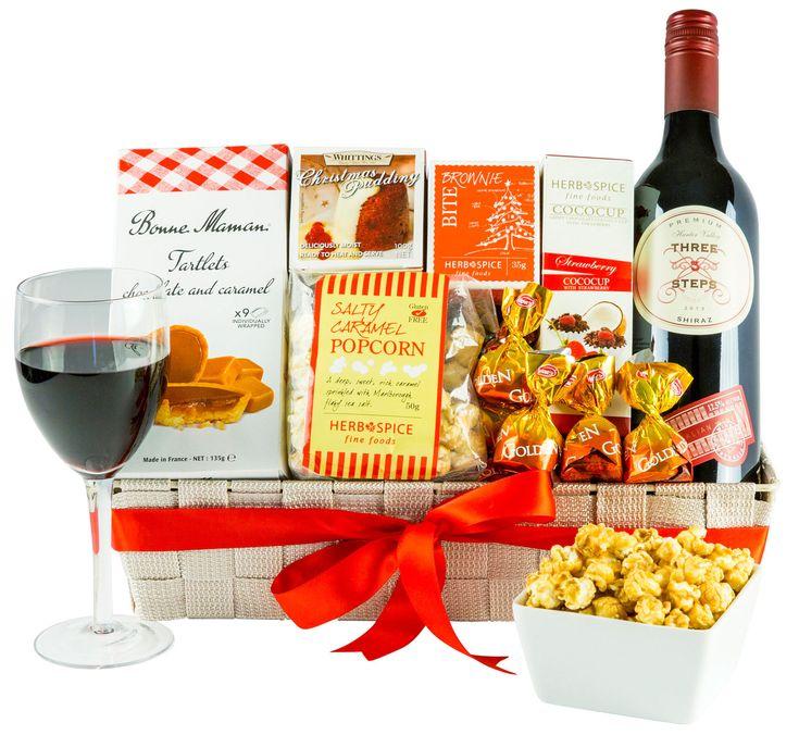 http://www.shopprice.com.au/christmas+hamper
