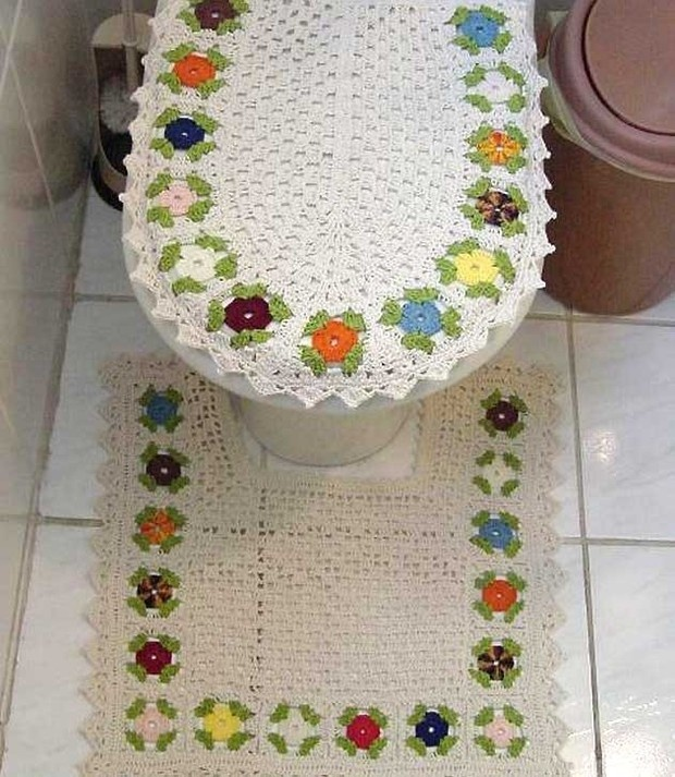 Unique Gifts For Women Home Design Pinterest