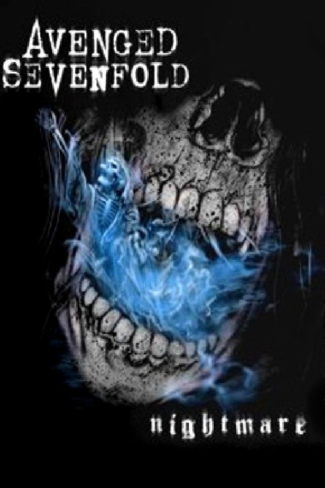 Avenged Sevenfold HD Wallpapers Backgrounds Wallpaper 640×960 Avenged Sevenfold iPhone Wallpapers (33 Wallpapers) | Adorable Wallpapers