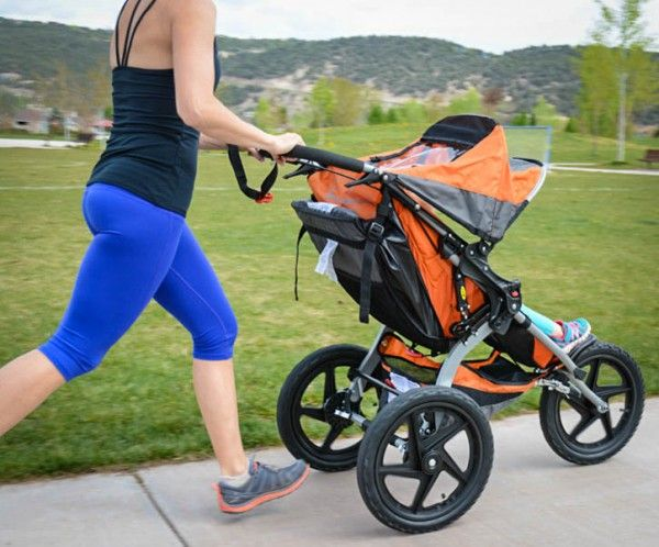 1000 Ideas About Strollers On Pinterest Baby Strollers