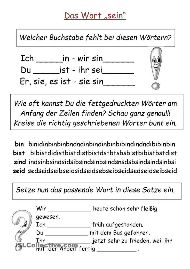 54 best german imperatiiv images on pinterest german grammar classroom language and german. Black Bedroom Furniture Sets. Home Design Ideas