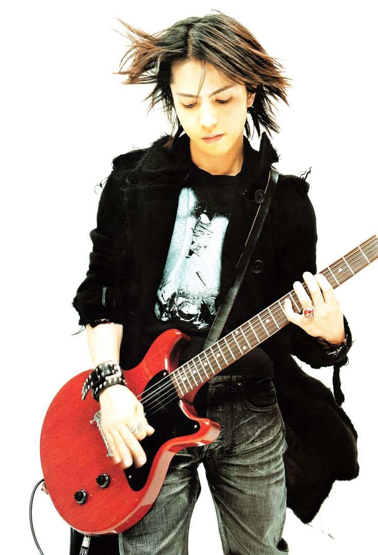 HYDE • #hyde #hidetotakarai #takarai #hydetakarai #larcenciel #vamps #ラルクアンシエル #彩虹樂團 #寶井秀人
