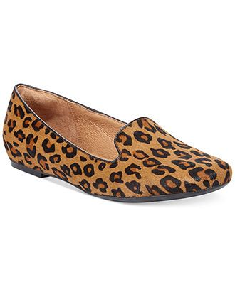 Clarks Artisan Women's Valley Lounge Flats - Flats - Shoes - Macy's