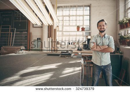 Erhverv/finans Stock fotos : Shutterstock Arkivfotografier